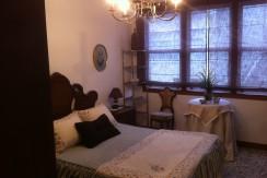 Luminoso piso en la calle Orzan